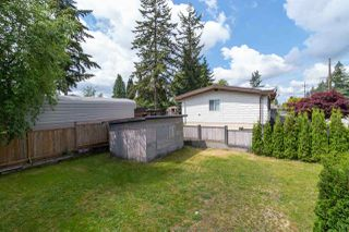 Photo 38: 760 PORTER Street in Coquitlam: Central Coquitlam House for sale : MLS®# R2460192