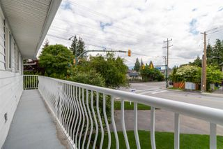 Photo 16: 760 PORTER Street in Coquitlam: Central Coquitlam House for sale : MLS®# R2460192