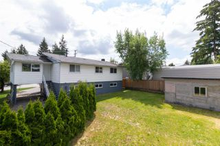 Photo 40: 760 PORTER Street in Coquitlam: Central Coquitlam House for sale : MLS®# R2460192
