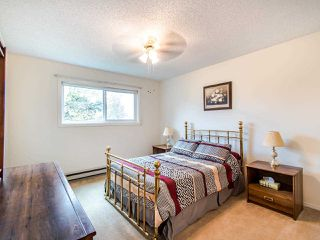 "Photo 11: 204 32910 AMICUS Place in Abbotsford: Central Abbotsford Condo for sale in ""ROYAL OAKS"" : MLS®# R2474373"