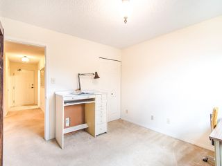 "Photo 15: 204 32910 AMICUS Place in Abbotsford: Central Abbotsford Condo for sale in ""ROYAL OAKS"" : MLS®# R2474373"