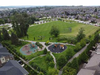 Photo 40: 7159 199 Street in Langley: Willoughby Heights House for sale : MLS®# R2477814