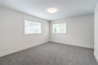 Photo 15: 111 2117 Charters Rd in Sooke: Sk Sooke Vill Core Row/Townhouse for sale : MLS®# 832044