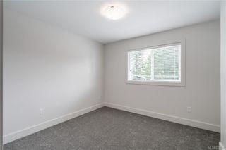 Photo 18: 111 2117 Charters Rd in Sooke: Sk Sooke Vill Core Row/Townhouse for sale : MLS®# 832044