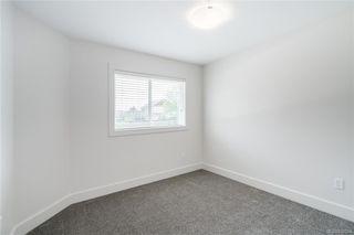 Photo 20: 111 2117 Charters Rd in Sooke: Sk Sooke Vill Core Row/Townhouse for sale : MLS®# 832044
