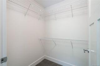 Photo 17: 111 2117 Charters Rd in Sooke: Sk Sooke Vill Core Row/Townhouse for sale : MLS®# 832044