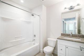 Photo 19: 111 2117 Charters Rd in Sooke: Sk Sooke Vill Core Row/Townhouse for sale : MLS®# 832044
