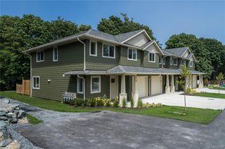 Photo 22: 111 2117 Charters Rd in Sooke: Sk Sooke Vill Core Row/Townhouse for sale : MLS®# 832044