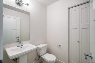 Photo 13: 111 2117 Charters Rd in Sooke: Sk Sooke Vill Core Row/Townhouse for sale : MLS®# 832044