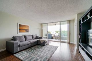 """Photo 17: 405 1045 QUAYSIDE Drive in New Westminster: Quay Condo for sale in """"Quayside Tower 1"""" : MLS®# R2479286"""