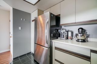 """Photo 13: 405 1045 QUAYSIDE Drive in New Westminster: Quay Condo for sale in """"Quayside Tower 1"""" : MLS®# R2479286"""