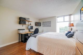 """Photo 26: 405 1045 QUAYSIDE Drive in New Westminster: Quay Condo for sale in """"Quayside Tower 1"""" : MLS®# R2479286"""