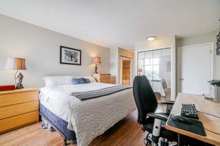 """Photo 25: 405 1045 QUAYSIDE Drive in New Westminster: Quay Condo for sale in """"Quayside Tower 1"""" : MLS®# R2479286"""