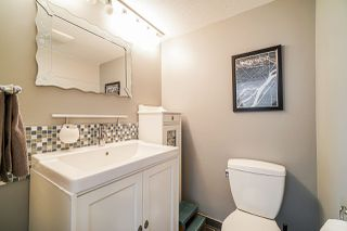 """Photo 21: 405 1045 QUAYSIDE Drive in New Westminster: Quay Condo for sale in """"Quayside Tower 1"""" : MLS®# R2479286"""