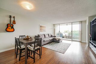 """Photo 15: 405 1045 QUAYSIDE Drive in New Westminster: Quay Condo for sale in """"Quayside Tower 1"""" : MLS®# R2479286"""