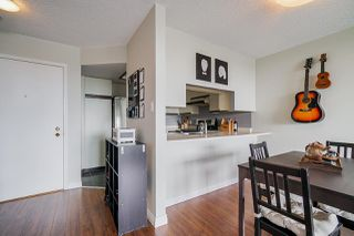 """Photo 8: 405 1045 QUAYSIDE Drive in New Westminster: Quay Condo for sale in """"Quayside Tower 1"""" : MLS®# R2479286"""