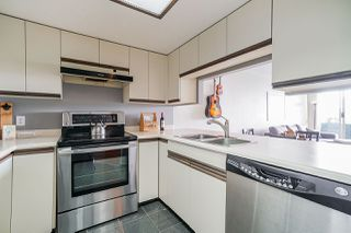 """Photo 10: 405 1045 QUAYSIDE Drive in New Westminster: Quay Condo for sale in """"Quayside Tower 1"""" : MLS®# R2479286"""