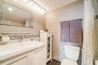 """Photo 28: 405 1045 QUAYSIDE Drive in New Westminster: Quay Condo for sale in """"Quayside Tower 1"""" : MLS®# R2479286"""
