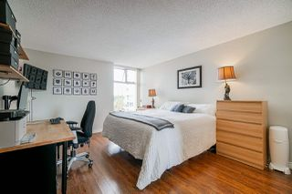 """Photo 24: 405 1045 QUAYSIDE Drive in New Westminster: Quay Condo for sale in """"Quayside Tower 1"""" : MLS®# R2479286"""