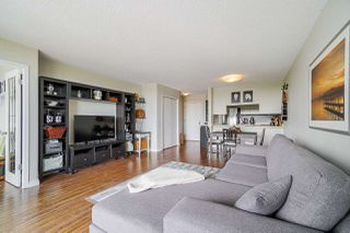 """Photo 20: 405 1045 QUAYSIDE Drive in New Westminster: Quay Condo for sale in """"Quayside Tower 1"""" : MLS®# R2479286"""