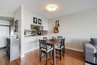 """Photo 16: 405 1045 QUAYSIDE Drive in New Westminster: Quay Condo for sale in """"Quayside Tower 1"""" : MLS®# R2479286"""