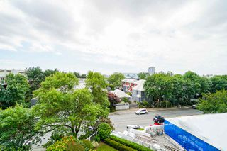 """Photo 32: 405 1045 QUAYSIDE Drive in New Westminster: Quay Condo for sale in """"Quayside Tower 1"""" : MLS®# R2479286"""