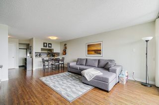 """Photo 19: 405 1045 QUAYSIDE Drive in New Westminster: Quay Condo for sale in """"Quayside Tower 1"""" : MLS®# R2479286"""