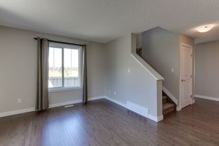 Photo 16: 5925 ANTHONY Crescent in Edmonton: Zone 55 House Half Duplex for sale : MLS®# E4208257
