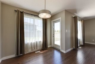Photo 11: 5925 ANTHONY Crescent in Edmonton: Zone 55 House Half Duplex for sale : MLS®# E4208257