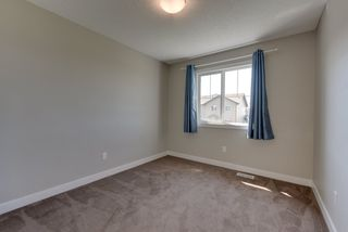 Photo 24: 5925 ANTHONY Crescent in Edmonton: Zone 55 House Half Duplex for sale : MLS®# E4208257