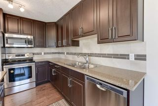 Photo 7: 5925 ANTHONY Crescent in Edmonton: Zone 55 House Half Duplex for sale : MLS®# E4208257