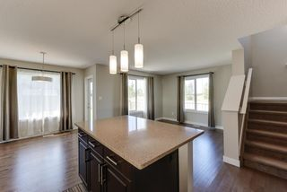 Photo 10: 5925 ANTHONY Crescent in Edmonton: Zone 55 House Half Duplex for sale : MLS®# E4208257