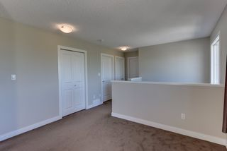 Photo 29: 5925 ANTHONY Crescent in Edmonton: Zone 55 House Half Duplex for sale : MLS®# E4208257