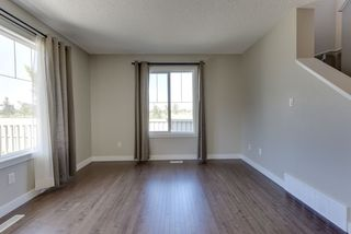 Photo 15: 5925 ANTHONY Crescent in Edmonton: Zone 55 House Half Duplex for sale : MLS®# E4208257
