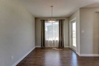 Photo 12: 5925 ANTHONY Crescent in Edmonton: Zone 55 House Half Duplex for sale : MLS®# E4208257