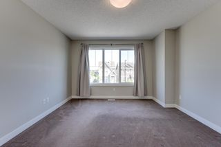 Photo 18: 5925 ANTHONY Crescent in Edmonton: Zone 55 House Half Duplex for sale : MLS®# E4208257
