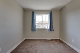 Photo 25: 5925 ANTHONY Crescent in Edmonton: Zone 55 House Half Duplex for sale : MLS®# E4208257