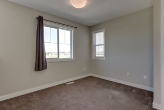 Photo 27: 5925 ANTHONY Crescent in Edmonton: Zone 55 House Half Duplex for sale : MLS®# E4208257