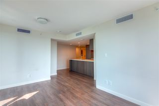 Photo 13: 2507 8189 CAMBIE Street in Vancouver: Marpole Condo for sale (Vancouver West)  : MLS®# R2489627