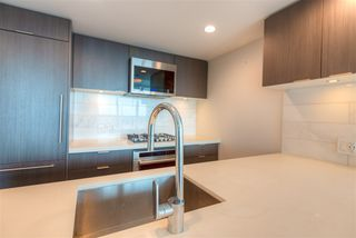 Photo 8: 2507 8189 CAMBIE Street in Vancouver: Marpole Condo for sale (Vancouver West)  : MLS®# R2489627