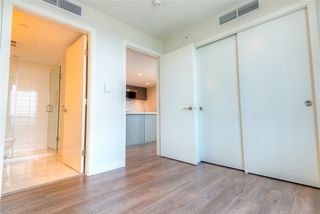 Photo 18: 2507 8189 CAMBIE Street in Vancouver: Marpole Condo for sale (Vancouver West)  : MLS®# R2489627