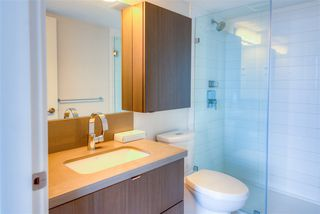 Photo 19: 2507 8189 CAMBIE Street in Vancouver: Marpole Condo for sale (Vancouver West)  : MLS®# R2489627
