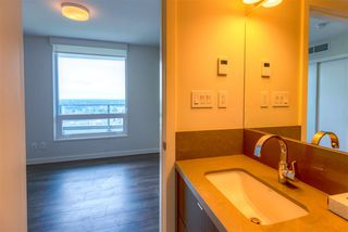 Photo 20: 2507 8189 CAMBIE Street in Vancouver: Marpole Condo for sale (Vancouver West)  : MLS®# R2489627