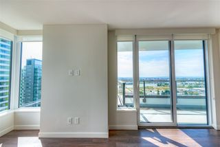Photo 12: 2507 8189 CAMBIE Street in Vancouver: Marpole Condo for sale (Vancouver West)  : MLS®# R2489627