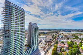 Photo 14: 2507 8189 CAMBIE Street in Vancouver: Marpole Condo for sale (Vancouver West)  : MLS®# R2489627