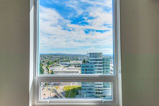 Photo 17: 2507 8189 CAMBIE Street in Vancouver: Marpole Condo for sale (Vancouver West)  : MLS®# R2489627