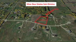 Main Photo: 100 23434 TWP. RD. 505: Rural Leduc County Rural Land/Vacant Lot for sale : MLS®# E4213472