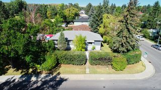 Main Photo: 187 NORTHMOUNT Drive NW in Calgary: Thorncliffe Detached for sale : MLS®# A1032912