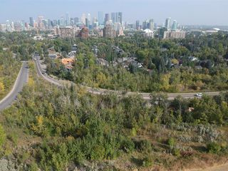 Main Photo: 321 33 Avenue SW in Calgary: Parkhill Land for sale : MLS®# A1034921