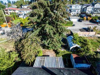 Photo 21: 4479 CARSON Street in Burnaby: South Slope House for sale (Burnaby South)  : MLS®# R2502932